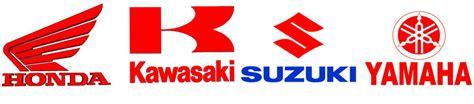 Logo Beat Thailook kawasaki 2015 motor bebek 2017 2018 best cars reviews