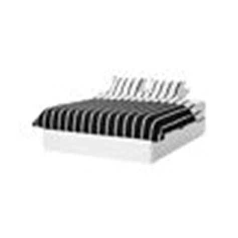 nordli bed frame with storage nordli bed frame with storage king ikea