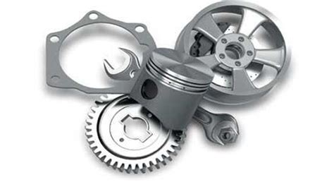 Craze for cars » Maintain Your Vehicle with Economical Spare Parts