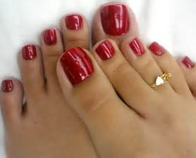 whays the latest in toe nail polish 17 best ideas about toe polish on pinterest pretty toe
