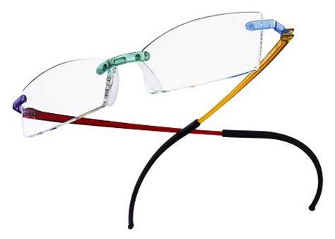 eyephorics eyeglasses glass eye