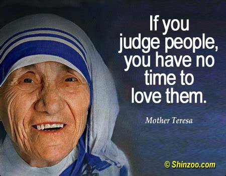 50 years of mother teresa s life to glisten on screen catholic news world catholic quote to share by mother