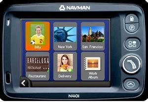 Navmans Navpix Guide To Valentines Day by Navman N40i Navpix 3 5 Inch Portable Gps