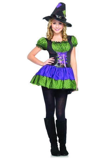 halloween costumes  teenage girls teen girls bold