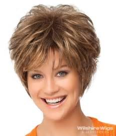 shor wigs for women over 60 layered pixie wigs for women over 50 short hairstyle 2013