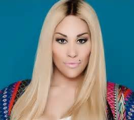 divas of atlanta keke s hair styles keke wyatt on those r b divas atlanta fake friends