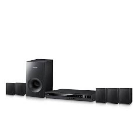 Home Theater Samsung Ht E330k Samsung Ht E330k Dvd Home Theater System Price In Pakistan Samsung In Pakistan At Symbios Pk