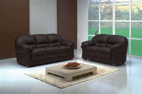 vendita divani napoli raffaella arredamenti divani classico napoli vendita