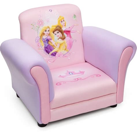 disney princess bean bag sofa chair disney cars bean bag sofa chair walmart