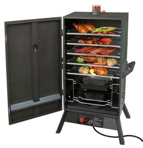 electric smoker cookbook electric smoker recipes tips and techniques to smoke like a pitmaster books 25 best ideas about smokers on electric