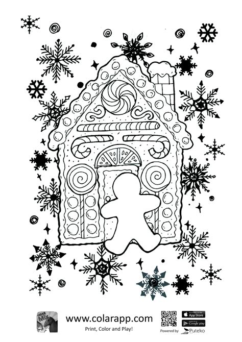 colar app coloring pages colar mix app coloring pages coloring pages