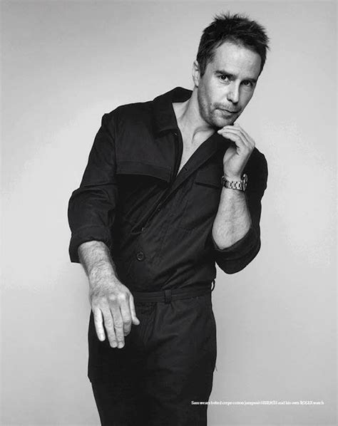 sam rockwell dancing 17 best images about sam rock smy well on pinterest