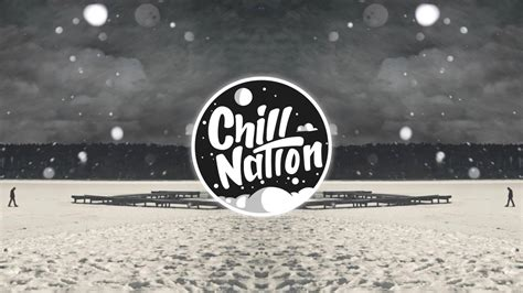 chill house music download download mp3 new beginnings chill mix vocal deep house chillout music 60 35 mb