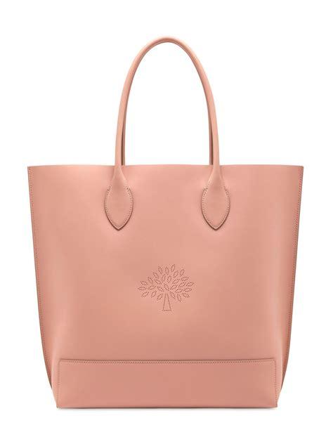 D Renbellony Tote Bag Pink mulberry tote handbags handbag reviews 2017