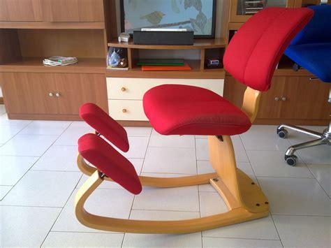 sedia stokke usata vendo sedia ergo usata stokke oposit compra e vendi