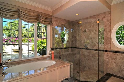 decorated bathroom let your bathroom decor brighten your day window wear