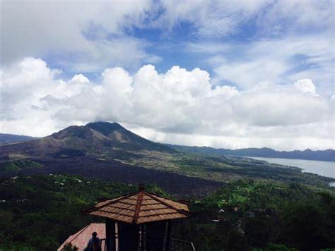 Rata2 Tongsis Catatan Dan Laporan Touring Sisi Pulau Dewata Bagian I Perjalanan Bekasi Gianyar