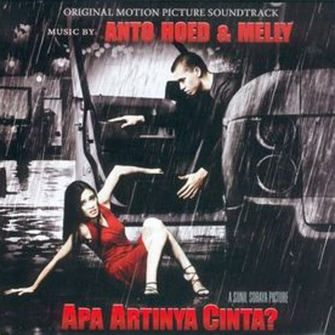 free download mp3 ari lasso feat melly ari lasso feat melly goeslow apa artinya cinta chords