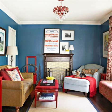 wand kronleuchter best wohnzimmer rot blau contemporary house design ideas