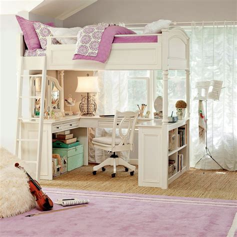for the of bunk beds and loft beds vanities for