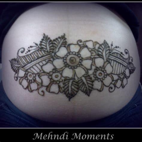 christian tattoo artists mn hire mehndi moments henna tattoo artist in st paul