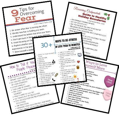Self Printables 1000 ideas about self esteem worksheets on