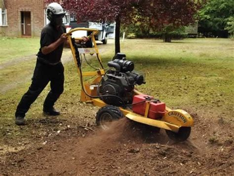 Wood Planer Services Near Me