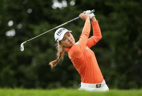 swing skirts lpga yokohama tire lpga classic five groups to watch page 6