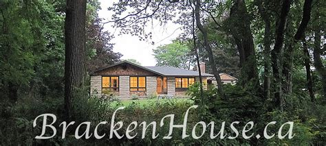 niagara on the lake cottages for rent brackenhouse niagara on the lake cottage rentals