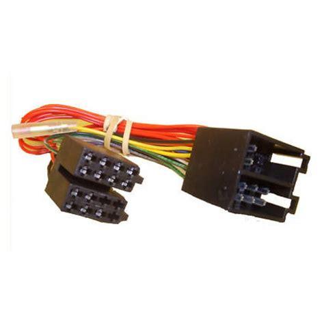 pc2 32 4 citroen c2 c3 c5 c8 berlingo wiring harness