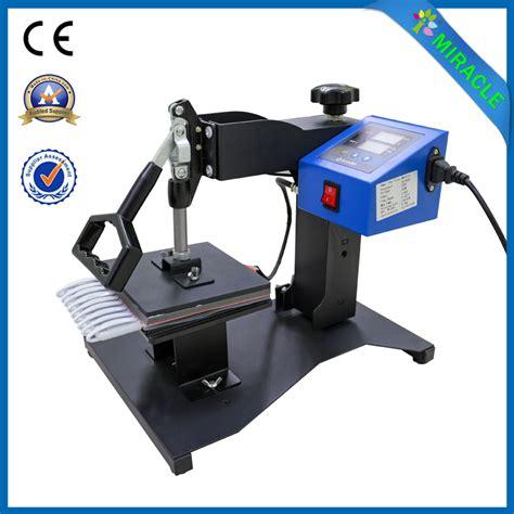 Panci Set Ceramic Dessini 3in1 i transfer 3 in 1 pen heat press printing machine pen mug logo