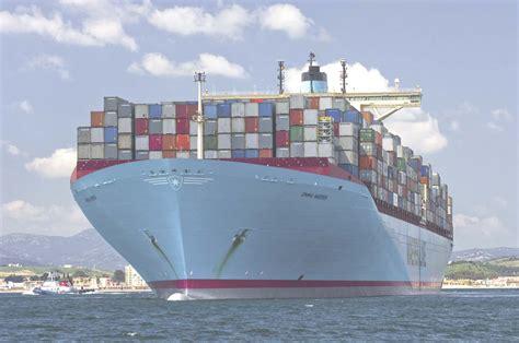 transcorp canada shipping via air land sea freight forwarding