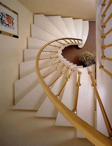 Charming Staircase Wallpaper Designs Gallery   Best idea