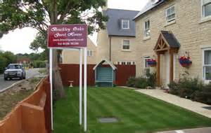 brackley cherry tree b b bed and breakfast accommodation in northtonshire