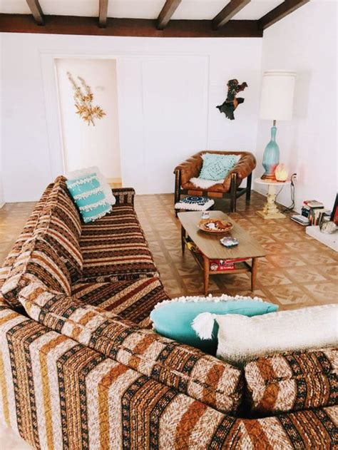taurus home decor you can depend on is better