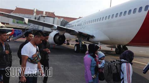 Airplane Pesawat Wallpaper Surabaya wow ternyata biaya menerbangkan pesawat dari surabaya ke papua seharga mobil innova baru