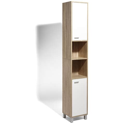 Armoire Pas Cher Fly by Armoire Pharmacie Fly Armoire Pharmacie Conforme La Norme