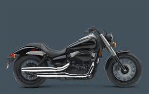 2010 Honda Shadow Phantom 2010 Honda Shadow Phantom Wallpapers 187 Autos Motorcycles