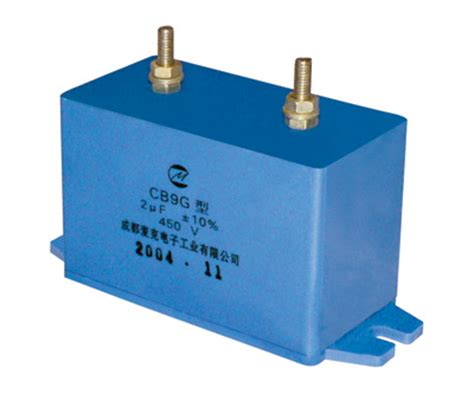 capacitor immersed in capacitor immersed in 28 images spiral welded pipe mill world technology machinery machine