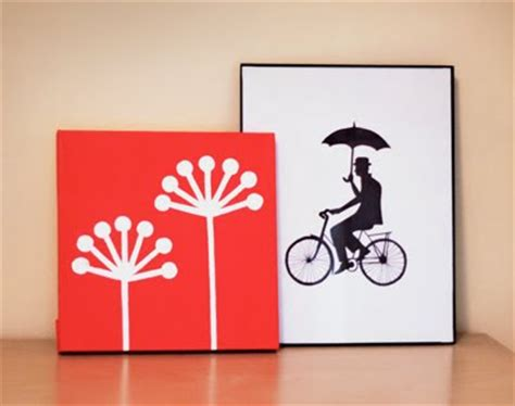 diy office wall decor make diy wall art with office supplies design inspiration