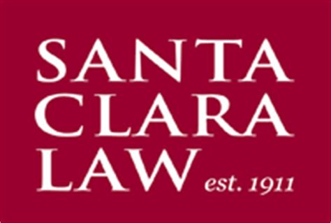 Santa Clara Mba Program Ranking by Santa Clara School Of