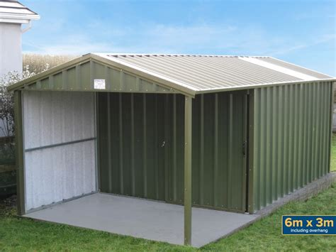 Steel Sheds by Garage Apartment Cost Cost To Convert Garage Into