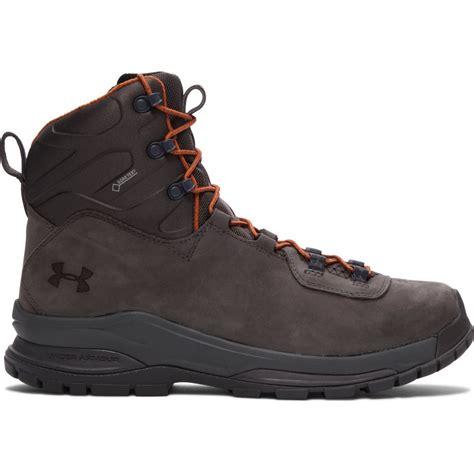 tex boots armour 1262060 040 men s noorvik tex boot