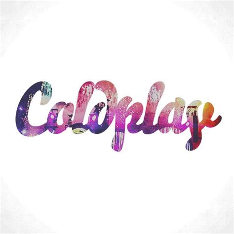 coldplay logo 367 best i love coldplay
