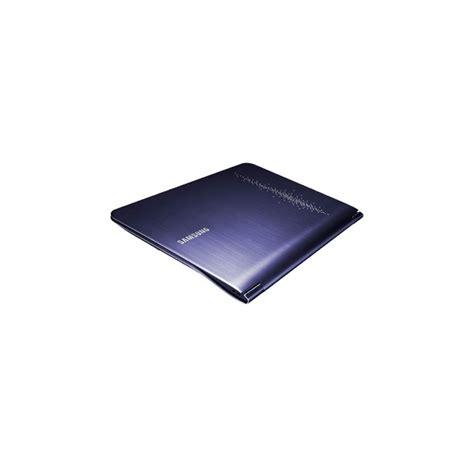 Harga Samsung I5 harga jual samsung 900x3a np900x3a a01id series 9 i5