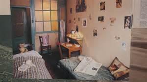 anne franks bedroom anne frank bedroom related keywords anne frank bedroom