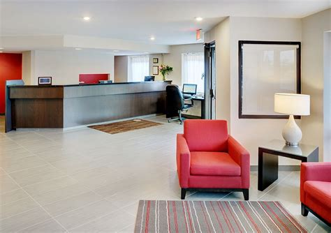 comfort inn brandon comfort inn brandon in brandon hotel rates reviews in