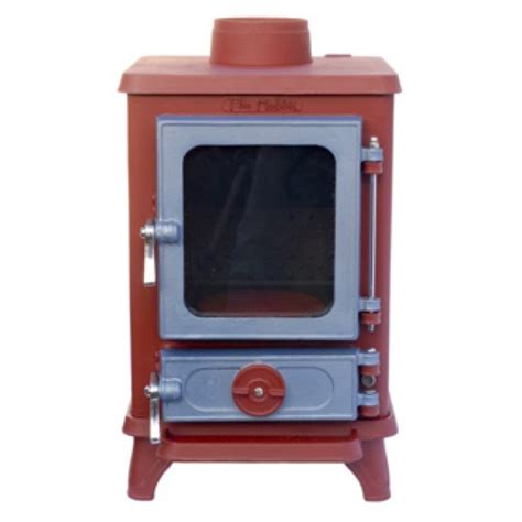 Small Wood Burning Stove Small Portable Wood Burning Stove Heater Bell Tent Stove