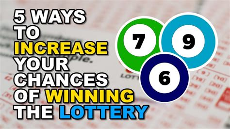 lotto live national lottery results winning lotto numbers for