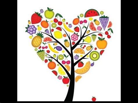imagenes de manzanas rojas animadas frutas tropicales para ni 241 os aprender a hablar youtube